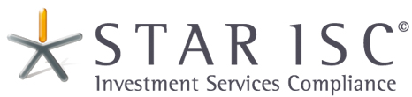 STAR Investment Services Compliance
